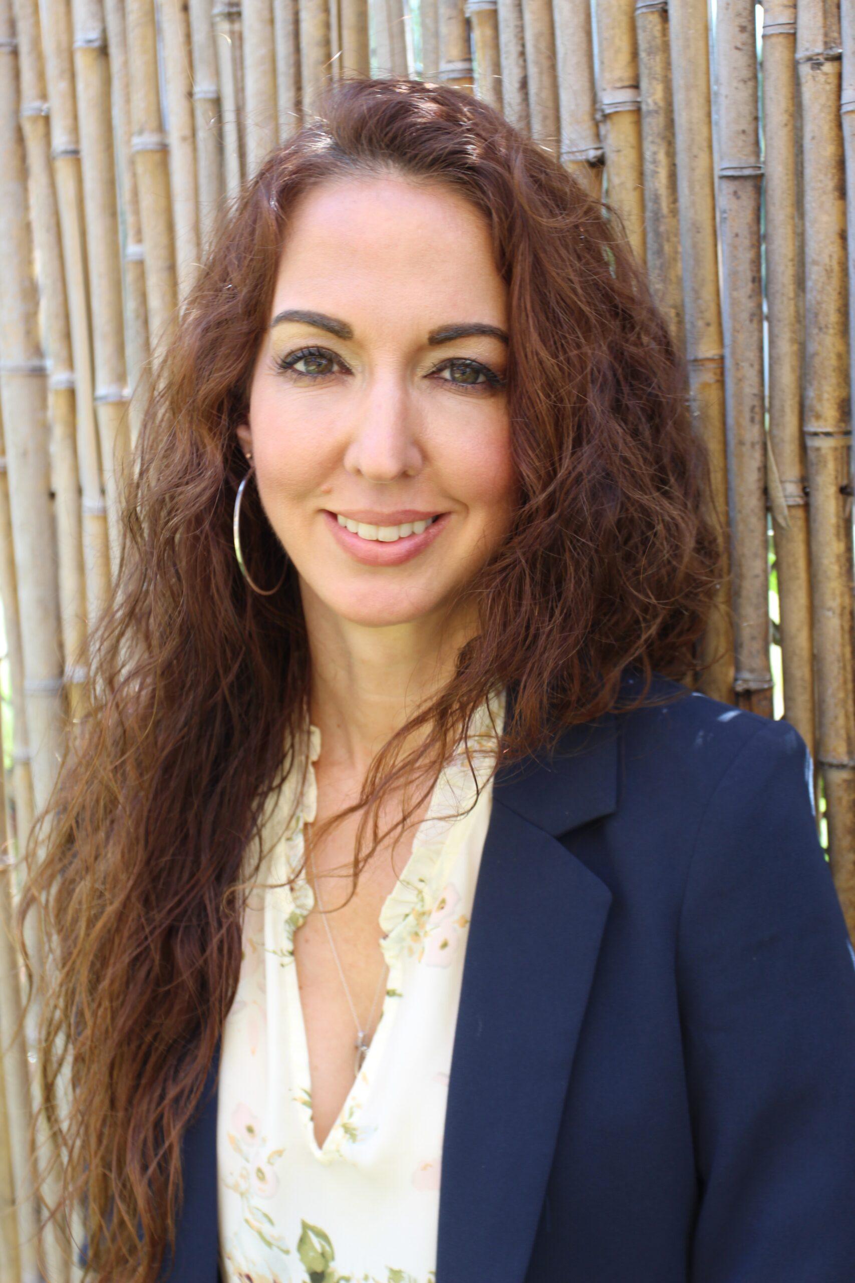Dr. Laura Vasallo